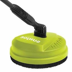 """10"""" Surface Deck and Patio Cleaning Attachment for SPX Serie"""