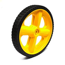 Briggs and Stratton 7105711YP Wheel