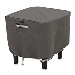 Classic Accessories 55-168-025101-00 Side Table Cover