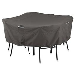 Classic Accessories 55-194-015101-00 Table and Chair Cover