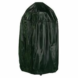 Char-Broil Patio Caddie Grill Cover Black