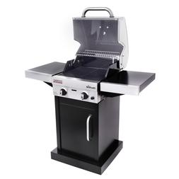 Char-Broil Performance TRU-Infrared 2-Burner Gas Grill Free