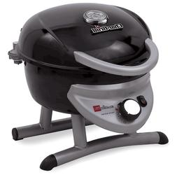 char broil tru infrared patio bistro 180