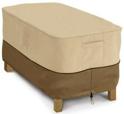 coffee table cover rectangular