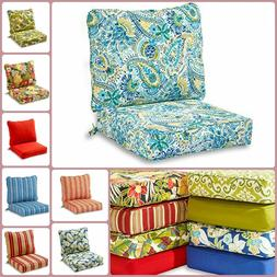 cushions for patio furniture outdoor seat pillow