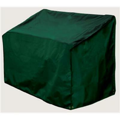35 h 2 seater bench cover