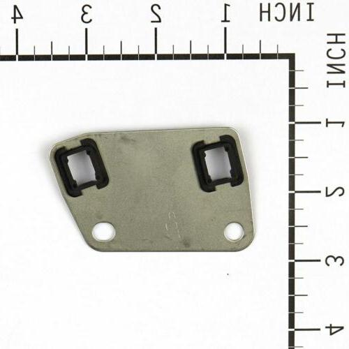Briggs 690822 Lawn Rod Guide Part Supply 690822