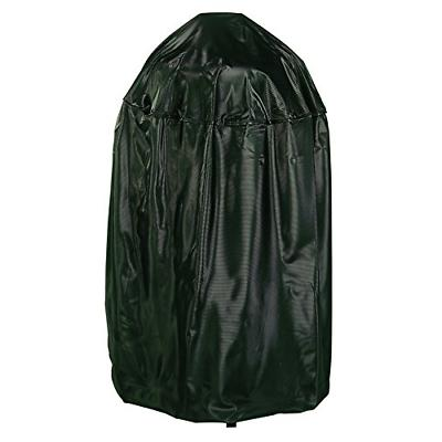 Patio Caddie Grill Cover  fit Char-Broils gas or electric Pa