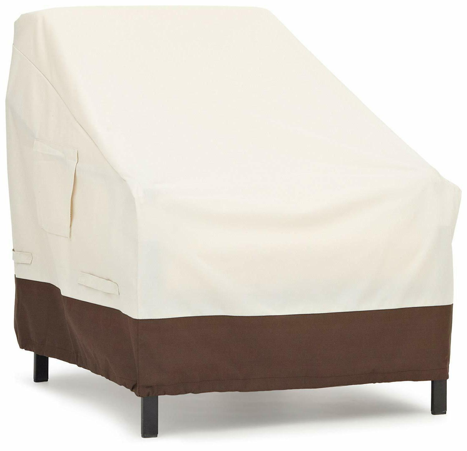 lounge deep seat patio covers set of