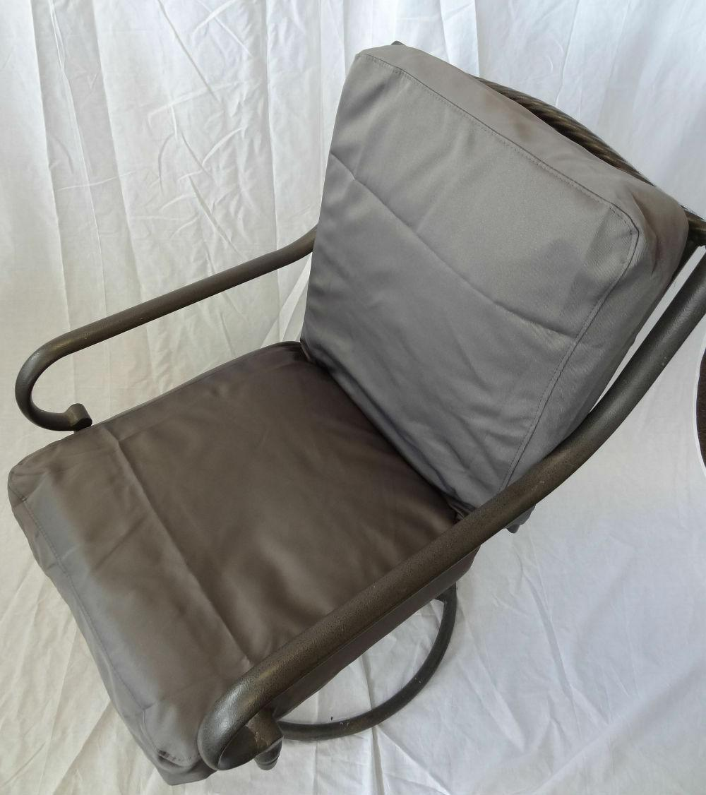 Outdoor Chair of