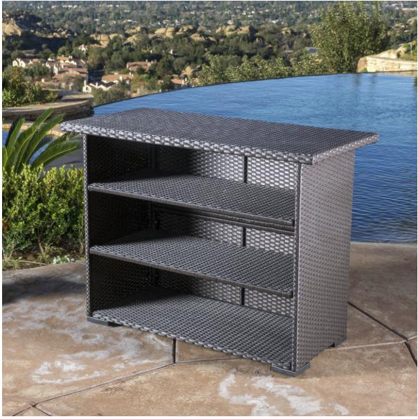 Outdoor Christopher Knight Furniture