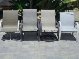 PATIO CHAIR REPLACEMENT SLING-SEWN-furniture mesh fabric mat