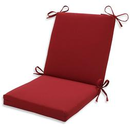 Patio Furniture Replacement Chair Cushion Outdoor Weatherpro