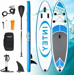 Patio Furniture Set 4 Pcs Outdoor Wicker Sofas Rattan Chair