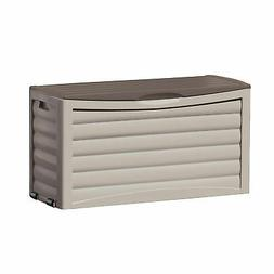 63 Gallon Patio Storage Box