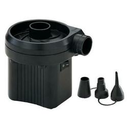 Duck Covers Rechargeable Inflator