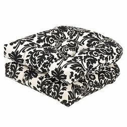seat cushions for wicker chairs patio outdoor